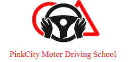 Pinkcity Motor Driving School